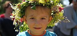 blomsterkrands_258_x_120_forside_billeder
